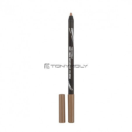 EASY TOUCH WATERPROOF EYEBROW