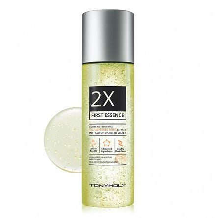 TONYMOLY 2X FIRST ESSENCE BOOSTER