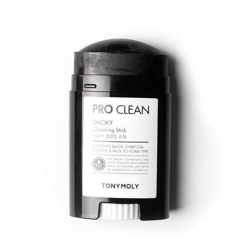 PRO CLEAN SMOKY CLEANSING STICK