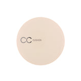 LUMINOUS GODDESS AURA GLOWRING CC CUSHION