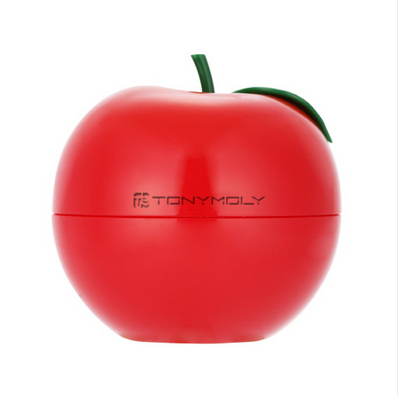 RED APPLE HAND CREAM