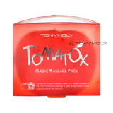Tomatox  Massage Pack