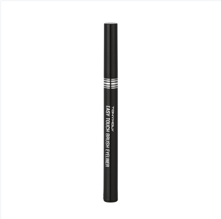 EASY TOUCH BRUSH PEN EYELINER