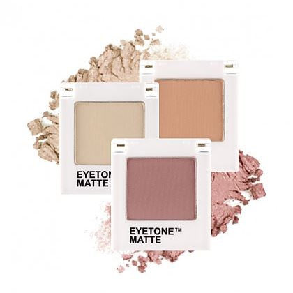 EYETONE SINGLE SHADOW