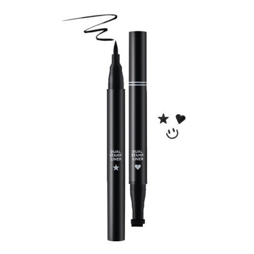 PERFECT EYE DUAL STAMP LINER