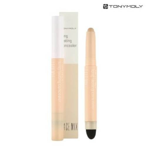 FACEMIX LONG LASTING CONCEALER