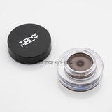 EASY TOUCH GEL EYELINER