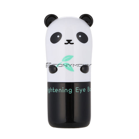 PANDA'S DREAM BRIGHTENTING EYE BASE