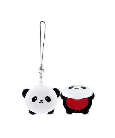 PANDAS DREAM POCKET LIP BALM