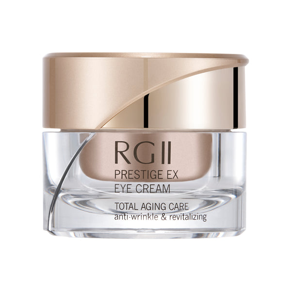 RGII Prestige EX Eye Cream 30
