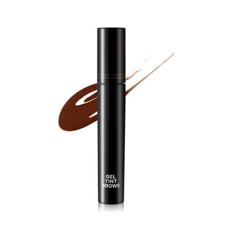 PERFECT GEL TINT BROW