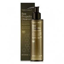 INTENSE CARE BEE PROPOLIS CLEANSER