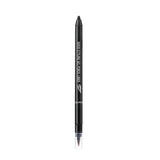 QUICK STYLING GEL PENCIL LINER -REAL BLACK