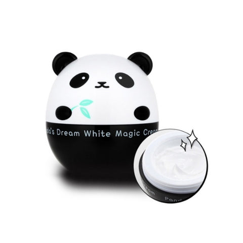 PANDAS DREAM WHITE MAGIC CREAM