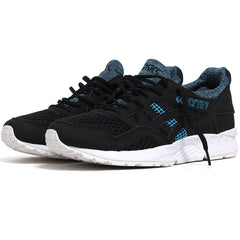 Gel-Lyte V '30 Years Of Gel' Women's Sneakers Black / Black