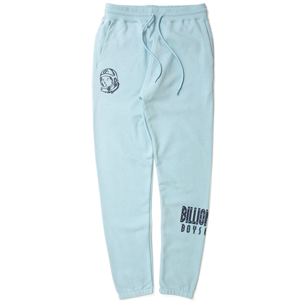 Starburst Jogger Dream Blue