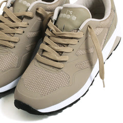 N902 MM Sneakers Grey Cobblestone