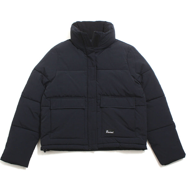 Women's Wyeford Jacket Black