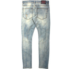 Sedona Sunset Jeans Earth Tone