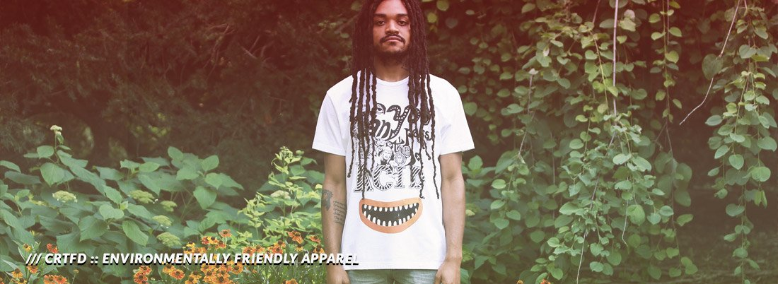 ONLY NY Fall/Winter 2019 Collection
