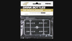 Drink Bottles - Pegasus Hobby Supplies