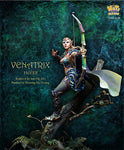 Venatrix (75mm) - Pegasus Hobby Supplies