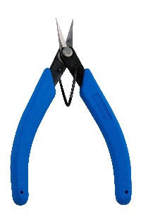 9180ET - Professional Photo Etch Scissor