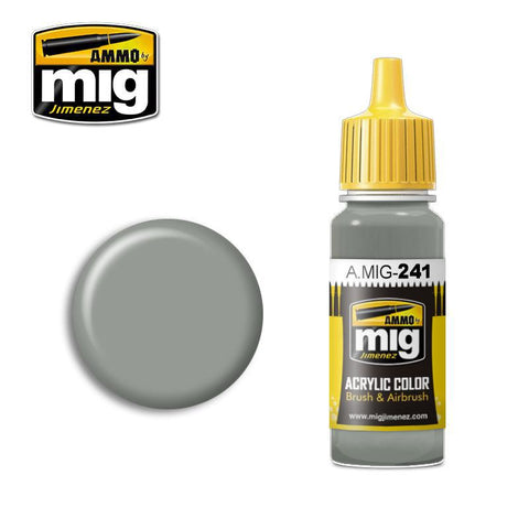 FS 36440 Light Grey (17ml) - Pegasus Hobby Supplies