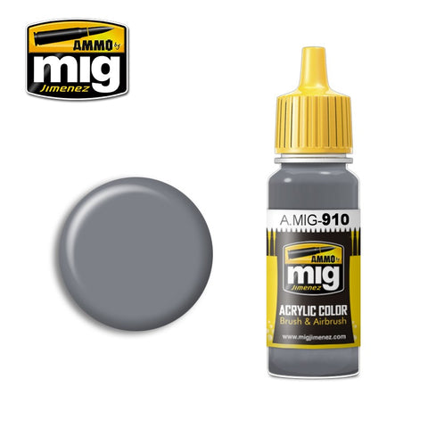 Grey High Light (17ml) - Pegasus Hobby Supplies