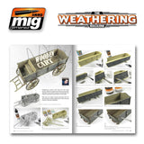 The Weathering Magazine : Issue 03 - Chipping