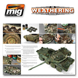 The Weathering Magazine : Issue 05 - Mud