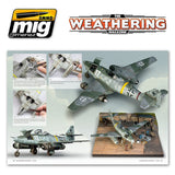 "The Weathering Magazine : Issue 12 - ""Styles"" - Pegasus Hobby Supplies"