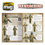 "The Weathering Magazine : Issue 20 - ""Camouflage"" - Pegasus Hobby Supplies"