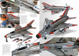 Aces High Magazine : Issue 08 (Captured) - Pegasus Hobby Supplies