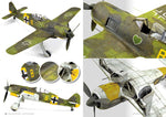 Aces High Magazine : Issue 11 (FW 190 DER WÜRGER) - Pegasus Hobby Supplies