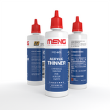 Acrylic Thinner (MENG)