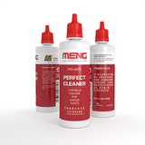 Perfect Cleaner (MENG)