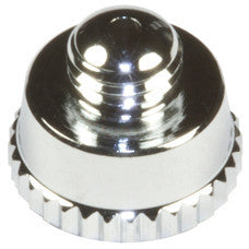 Iwata High Performance Plus HP-CP/BCP Nozzle Cap (0.3 mm)