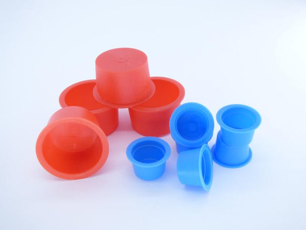 Ultimate Paint Cup Holder - Replacement Cups