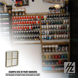 Paint Hanger (36mm) - Pegasus Hobby Supplies