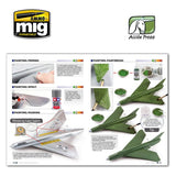 Aircraft Modelling Essentials - Pegasus Hobby Supplies