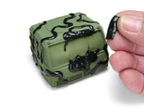 Camouflage Elastic Putty - Pegasus Hobby Supplies