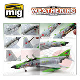 "The Weathering Magazine : Issue 18 - ""Real"" - Pegasus Hobby Supplies"