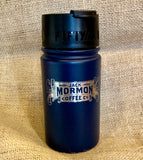 12 oz Fifty/Fifty Thermos