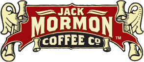 Jack Mormon Coffee Co.