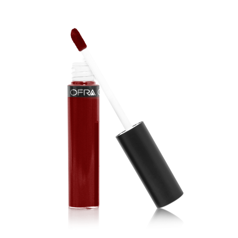 OFRA Cosmetics Lip Gloss - Spicy