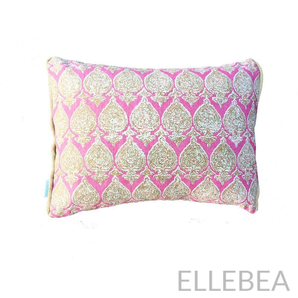 Ica Pillow