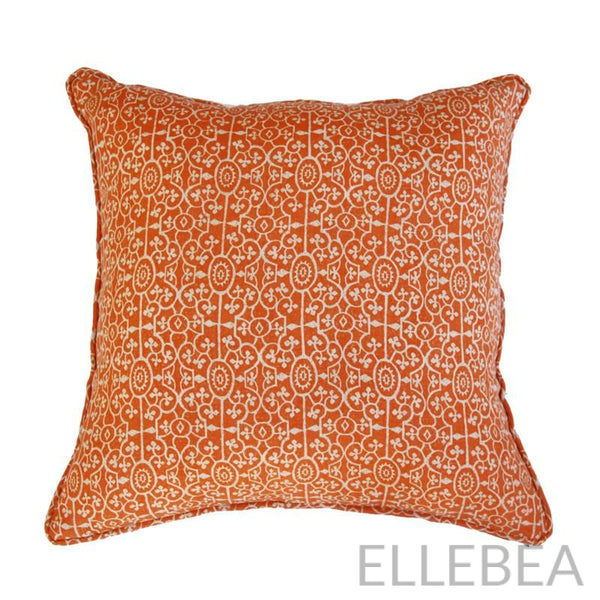 Mendoza Pillow