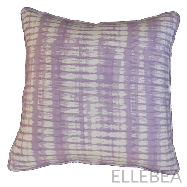 Elgin Wool Pillow