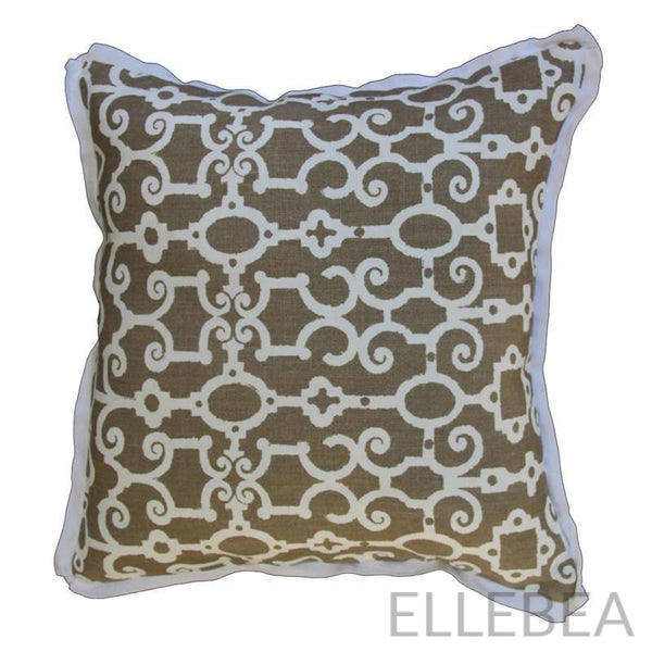 Elim Pillow